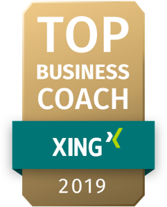 Top Business-Coach 2019