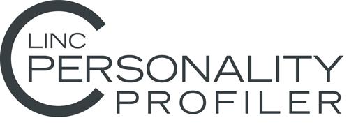 LINC PERSONALITY PROFILER Logo